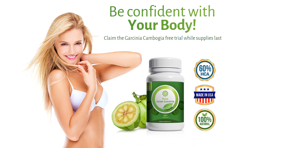 Lose Weight Fast Without Diet Or Exercise Banz Weight Loss